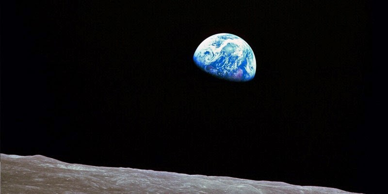 22. If the history of Earth were compressed to a single year, modern humans would appear on December 31st at about 11.58 pm.
