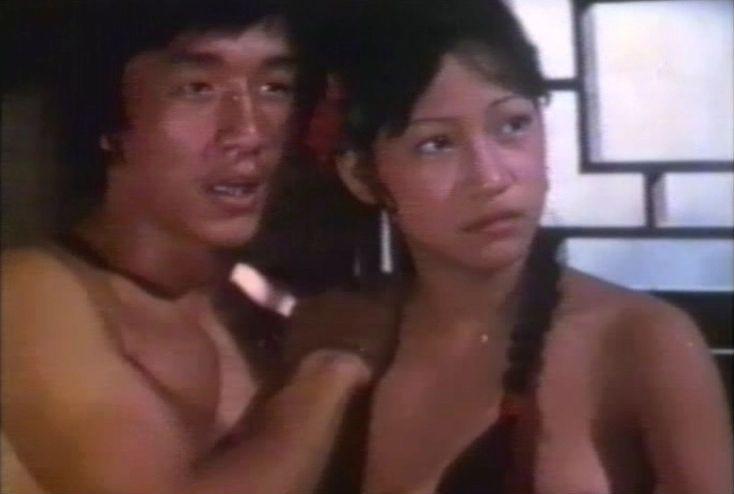 22. Jackie Chan