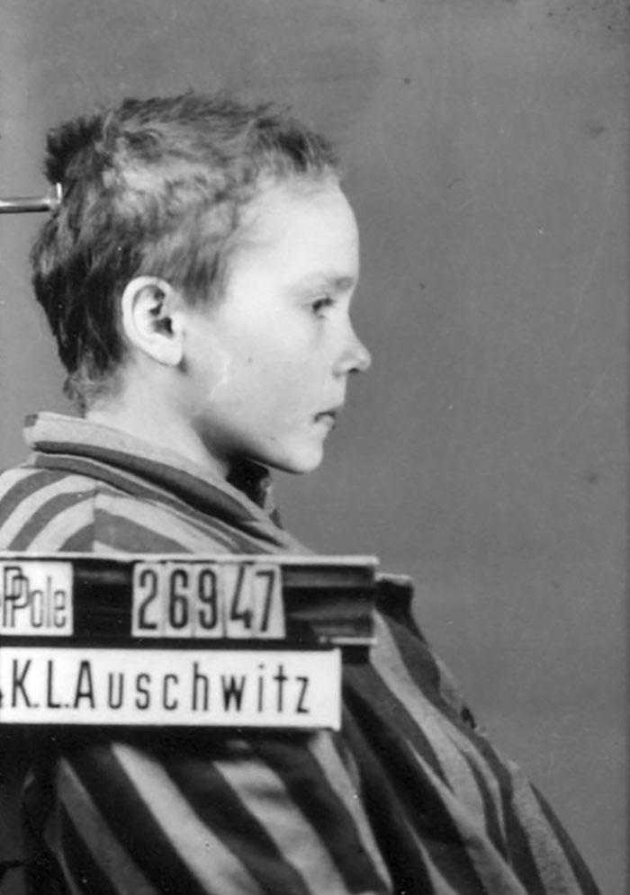 Czesława Kwoka - 3