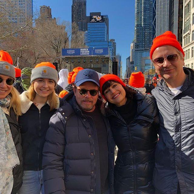Michael J. Fox Publicly Admits-3