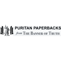 Banner of Truth's Puritan Paperback series of puritan works edited to modern English and abridged brings to life some of the most challenging spiritual works that you will ever read, by men who breathed Christlikeness in ways that each one of us should be powerfully drawn to.
