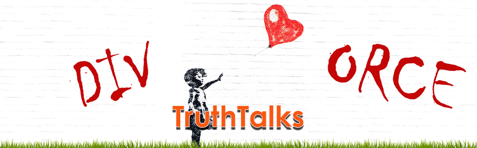 Divorce TruthTalk