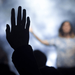 Worship: The church Jesus would attend series
