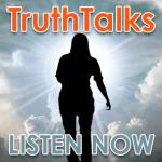 TruthTalks: An Attitude of Faith – The Church Jesus would Attend Series