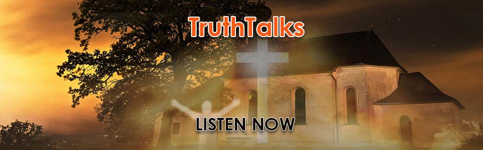 Top Image Faith TT