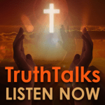 TruthTalks: Wrapping Up – The Church Jesus would Attend Series