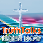 TruthTalks: The Moment of Truth – Elections 2019