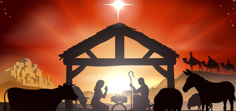 Was Jesus born on December 25th or early September?   Truth Or Tradition?