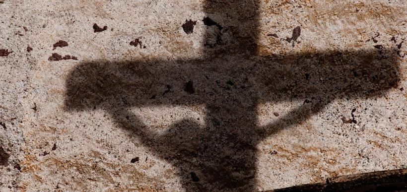 Did God Really Forsake Jesus Christ on the Cross? | Truth Or