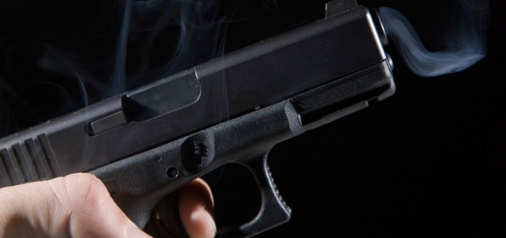 What does the Bible say about killing in self-defense