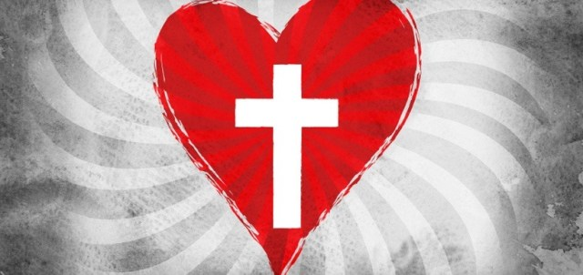 We Love Because He Loved Us First | Truth Or Tradition?