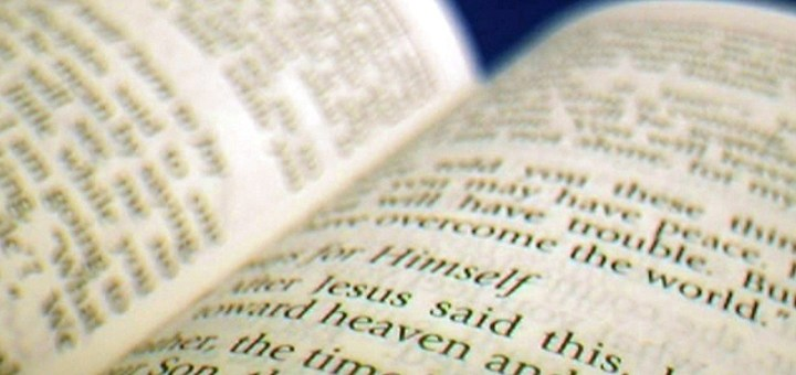 Personification: Examples in literature and the Bible