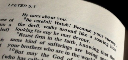 What does the Bible Say About Divorce? | Truth Or Tradition?