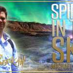 Spirits In The Sky | Michael Basham