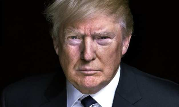 Jordan Maxwell Weighs In On President Donald Trump