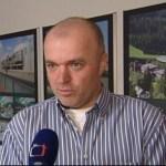 Ing. Martin Vokatý