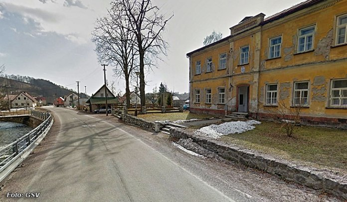 Horní Lánov