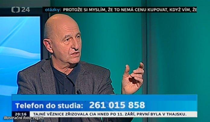 Ondřej Neff, Kauza Nikáb Trutnov
