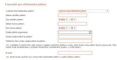 Formular-pro-ohlaseni-paleni