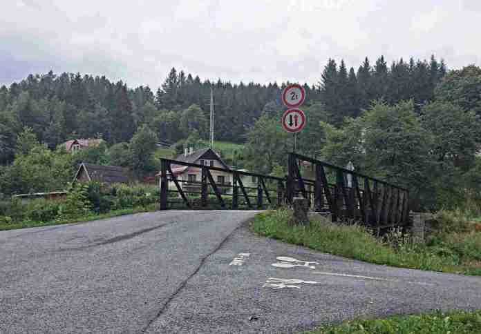 Trutnovak_Most Dolní Staré Město (2)2017-07-043