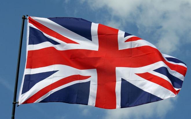 UK 4G LTE, British Next Generation Networks, Truphone Mobile Broadband