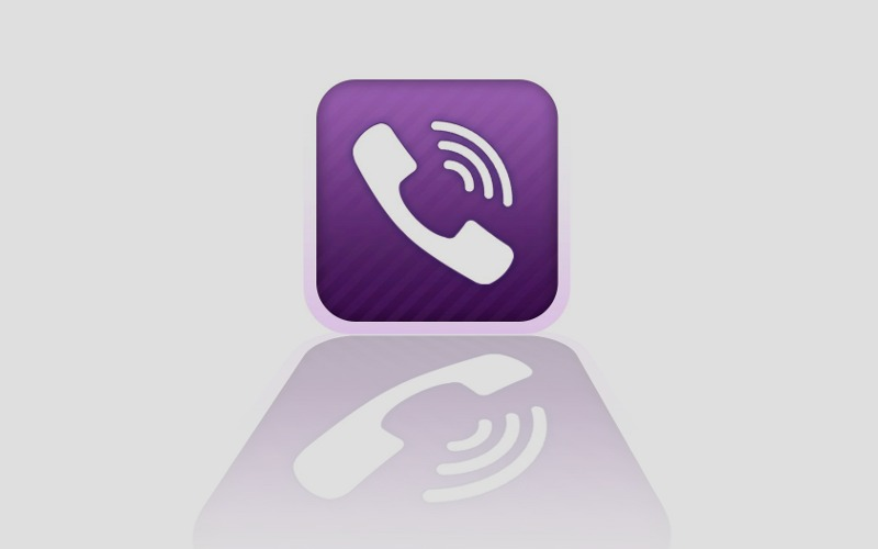 Viber VoIP and Messaging, Mobile Calling Apps, Messaging Applications