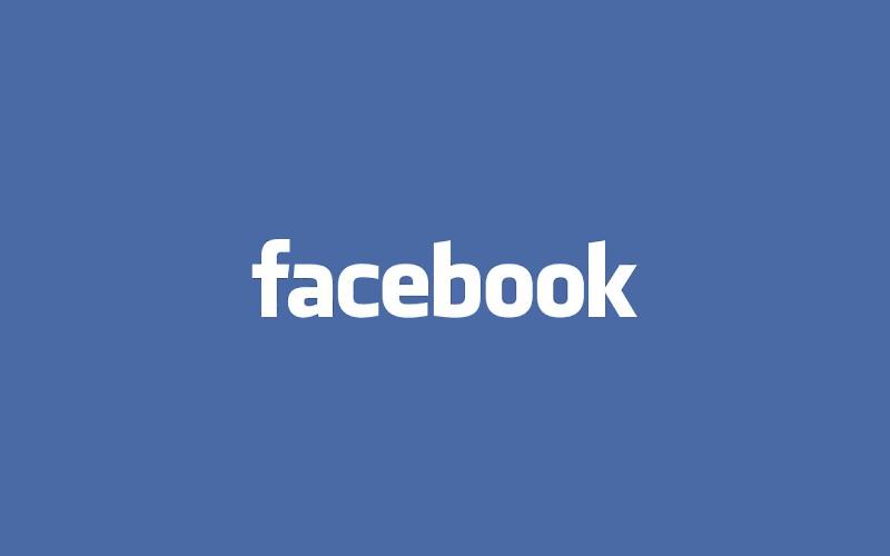 Facebook Messenger, Facebook VoIP, Facebook App