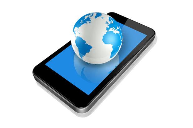 Image result for international roaming