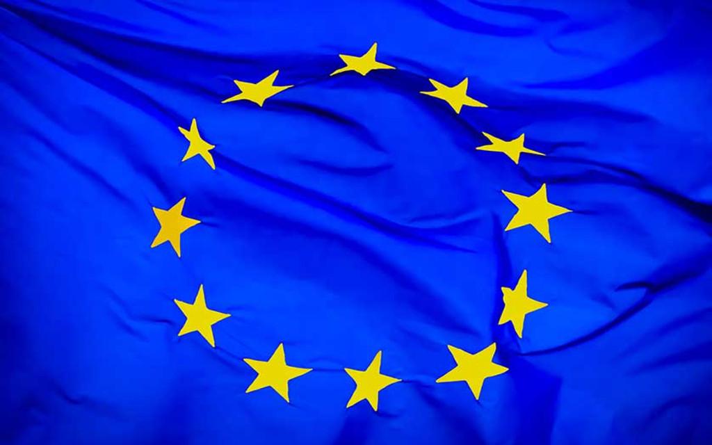 European Union, international roaming, GSM tech