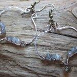Jewelry by Rachel Renee