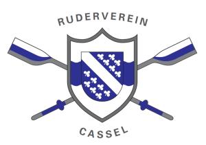 Ruderverein Cassel
