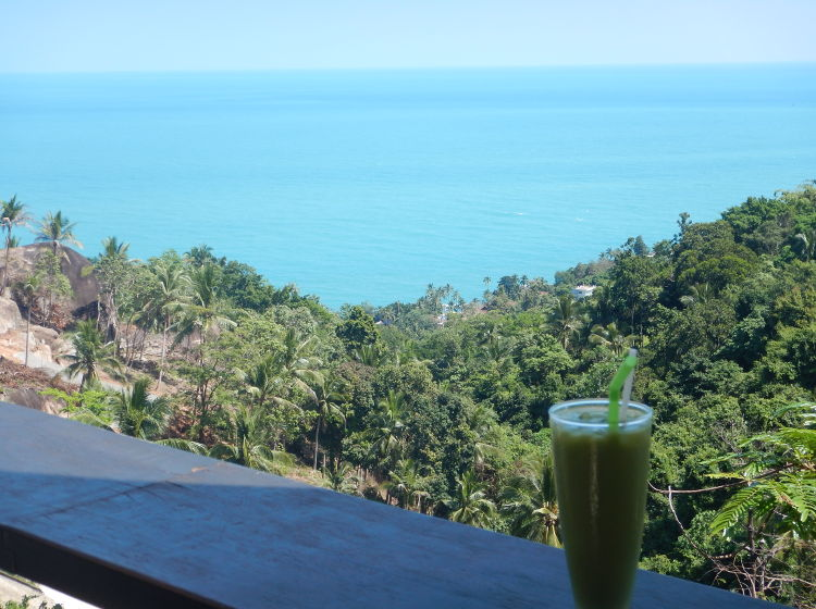 koh-samui-view-point