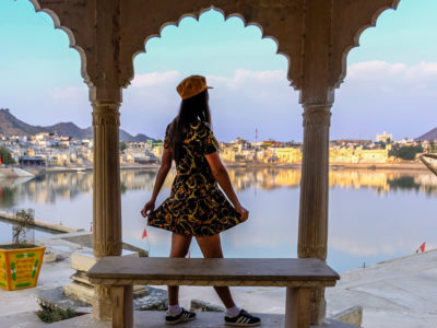 Information about the city of Pushkar, Rajasthan India – Recommended things to do in Pushkar