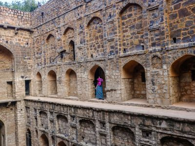 Things to do in Delhi, India – Recommendations for Delhi