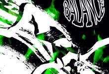 Balance – Demo