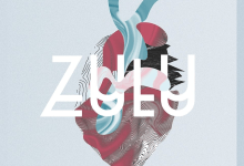 Zulu – analogue heart // digital brain