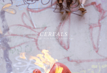 Cereals – I Liked Them Before Anyone Else