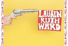 Lauren Ruth Ward – Well, Hell