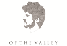 Of The Valley – Of The Valley