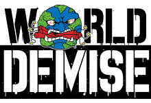 World Demise – World Demise