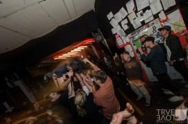2018_11_iwishicouldstayfest_Credits_Thomas_Groeschel_TRVELOVE_0796_1300-75