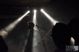 2018_11_iwishicouldstayfest_Credits_Thomas_Groeschel_TRVELOVE_0933_1300-75