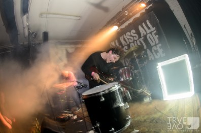 2018_11_iwishicouldstayfest_Credits_Thomas_Groeschel_TRVELOVE_1087_1300-75