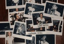 Dave Hause – September Haze