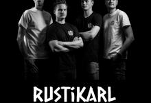 Rustikarl – Therapie