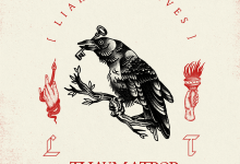 Liars & Thieves – Thaumatrop