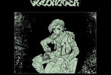 Goldroger – Diskman Antishock II