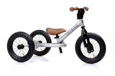 Trybike-steel2_0021