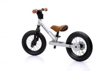 Trybike-steel3_0005