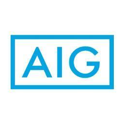 Säger hejdå till AIG och Citigroup